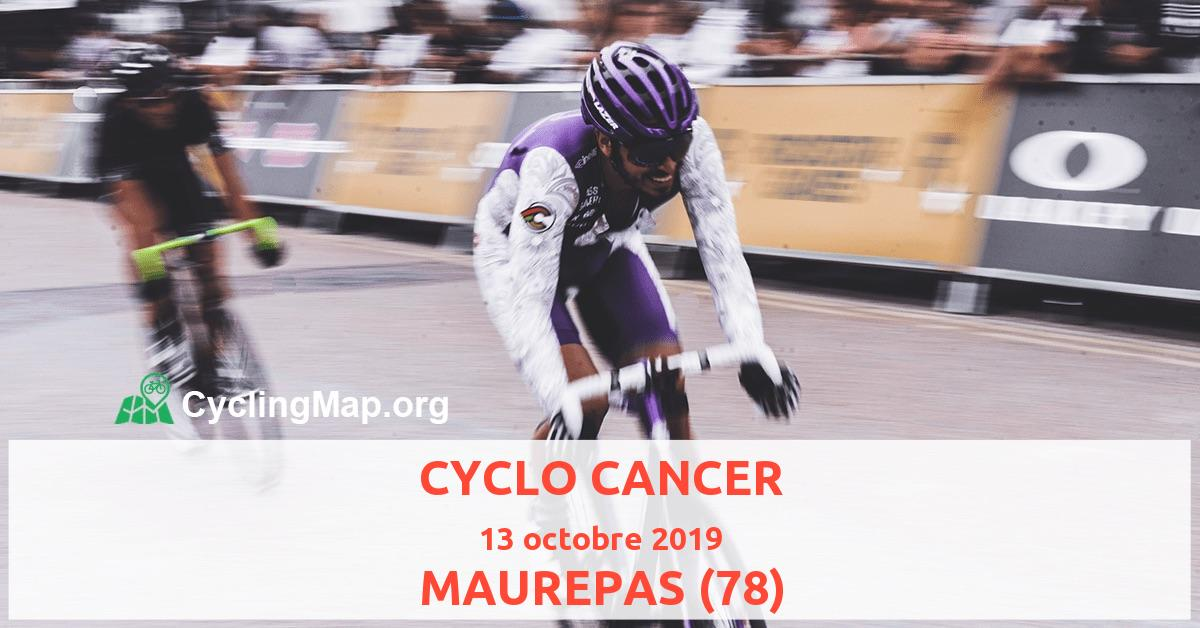 CYCLO CANCER